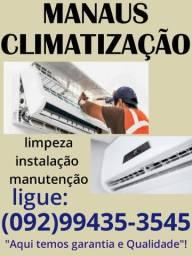 Refrigeração e Climatização refrigeração e Climatização refrigeração e Climatização