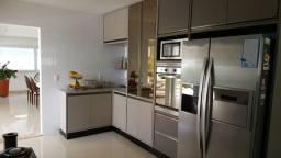 Casa para Venda 4 quartos sendo 3 suítes com 380 m² em Alphaville Litoral Norte 1 - Camaça