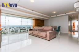 Apartamento para alugar com 3 dormitórios em Jardim europa, Porto alegre cod:5228