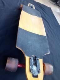 Long board profissional