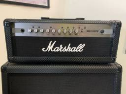 Marshall 100 HCFX