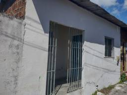 Casa na vila sotave