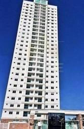Título do anúncio: Apartamento NYC 77m², Andar alto / Sol da manhã / Planejados