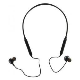 Fone Bluetooth Inova Poucas Unidades em Promoção