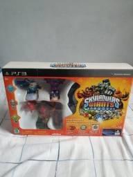 Jogo PS3 Skylanders