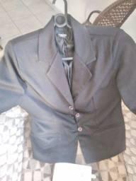 Vendo blazers de grife