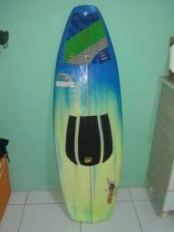 Vendo prancha kitewave