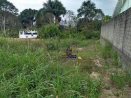 Terreno à venda, por R$ 90.000 - Colina Park I - Ji-Paraná/RO
