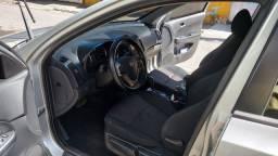 i30 2010 automático, COMPLETO! 28.000