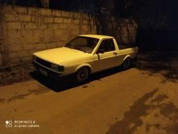 Saveiro 93/94