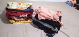 Loter de roupas
