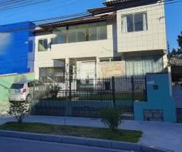 Escritório à venda com 5 dormitórios em Santa mônica, Florianópolis cod:6333