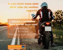 Título do anúncio: Credito Contemplado Para Veículos e Imóveis