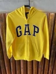 Blusas frio Gap original 12 anos