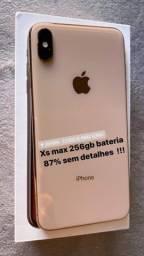 Xs max 256gb !!!