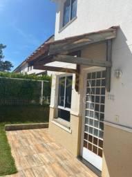 Casa à venda com 2 dormitórios em Chácaras havaí, Hortolândia cod:CA006619