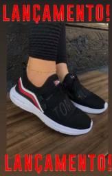 Sapatos 1 linha