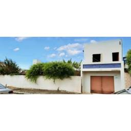 Terreno Com Casa, Bairro Baixa Grande Arapiraca/Al