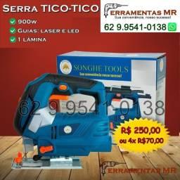 Serra Tico Tico