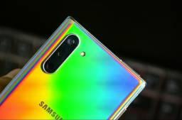 Galaxy Note 10 256/8 gb