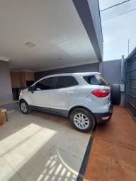 Ford Ecosport ce at 1.5 17/18 unica dona