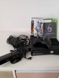 Vende-se Xbox