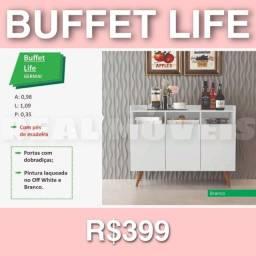 BUFFET LIVE BUFFET LIVE BUFFET LIVE BUFFET LIVE