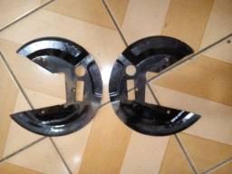Espelhos de freio traseiro kadett / monza