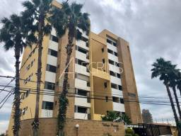 Título do anúncio: apartamento - Jardim Proença - Campinas