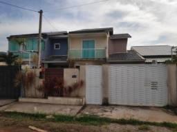 Casa  136.55 m² Rua Terra S/N -  Itapuaçu - Maricá