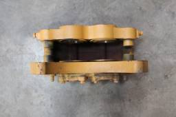 Pinça de freio Lonking 853
