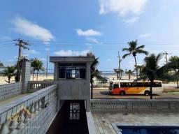 Título do anúncio: Apartamento com 2 dormitórios à venda, 64 m² por R$ 240.000,00 - Aviação - Praia Grande/SP