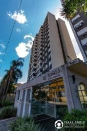 Porto Alegre - Apartamento Padrão - São João