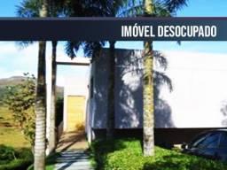 Casa à venda em Marinas portobello, Capitólio cod:X69865