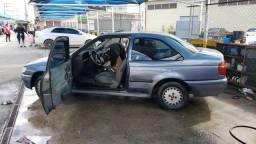 Logus 1.8 CL 96 Gasolina