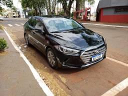 Hyundai Elantra 2018 28 mil km