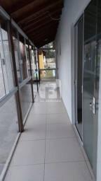 Apartamento para alugar com 3 dormitórios em Lagoa da conceição, Florianópolis cod:6328