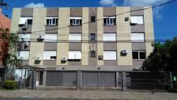 Porto Alegre - Apartamento Padrão - Santa Cecília