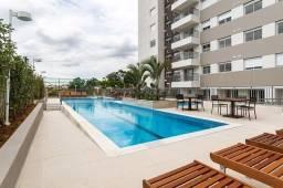 Ed Sophia Vila Carrão 2 Dormitórios 65 mts  2 vagas