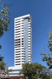 Título do anúncio: Apartamento com 2 dormitórios à venda, 75 m² por R$ 450.000 - Jardim América - Paranavaí/P