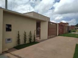 Casa de condomínio à venda com 4 dormitórios cod:BR4CS12329