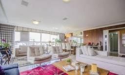 Apartamento à venda com 3 dormitórios em Petrópolis, Porto alegre cod:8966