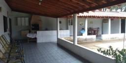 Chácara à venda com 3 dormitórios em Chácaras de recreio represa, Nova odessa cod:CH004414
