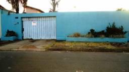 Casa à venda com 3 dormitórios em Jardim atlântico, Goiânia cod:CR3189