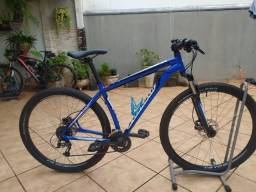Bike Specialized 29 q 19