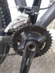 Bike Sense top - Tam M - 2020
