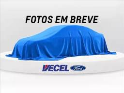 Chevrolet Joy 1.0 Spe4