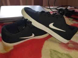 Tênis Nike original masculino