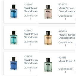 Perfume Colônia - Dia dos Pais Chegando
