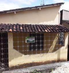 Casa em Mata de São João